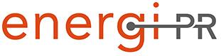 EnergiPR