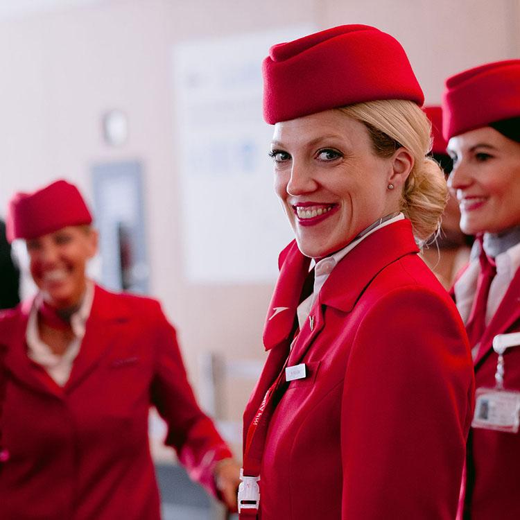 austrian-airlines-00