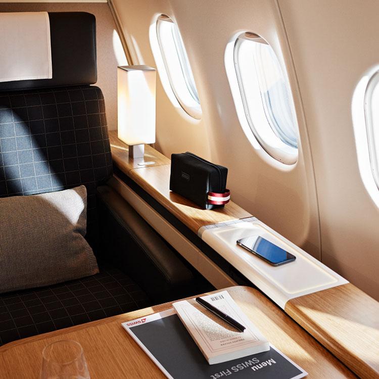 austrian-airlines-02