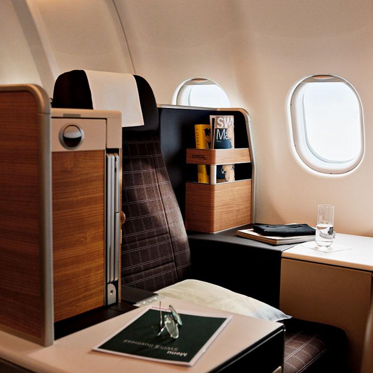 austrian-airlines-03