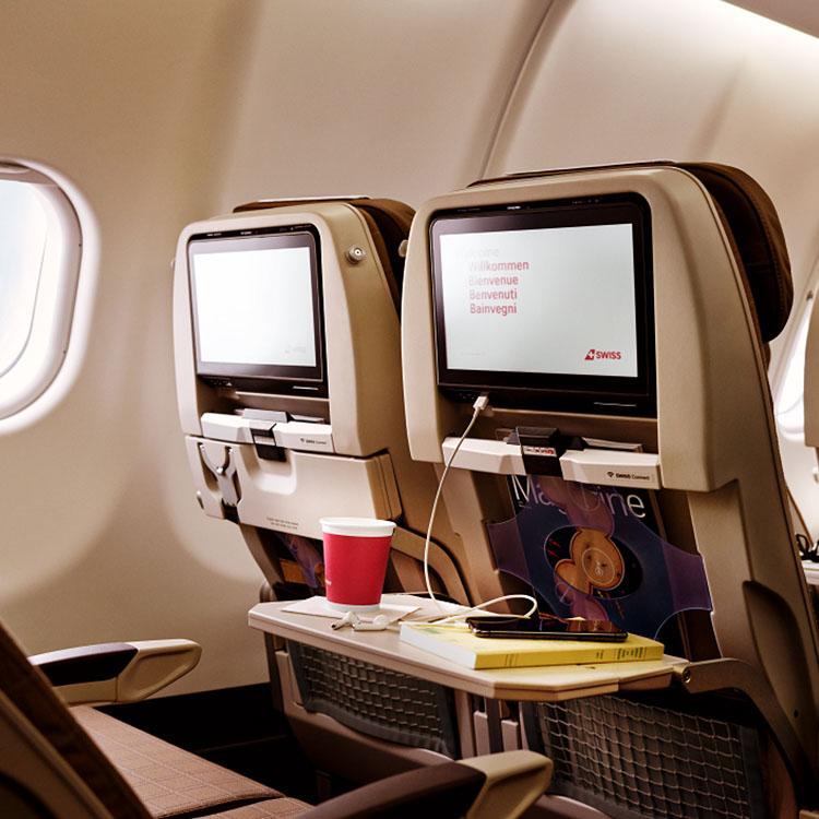 austrian-airlines-04