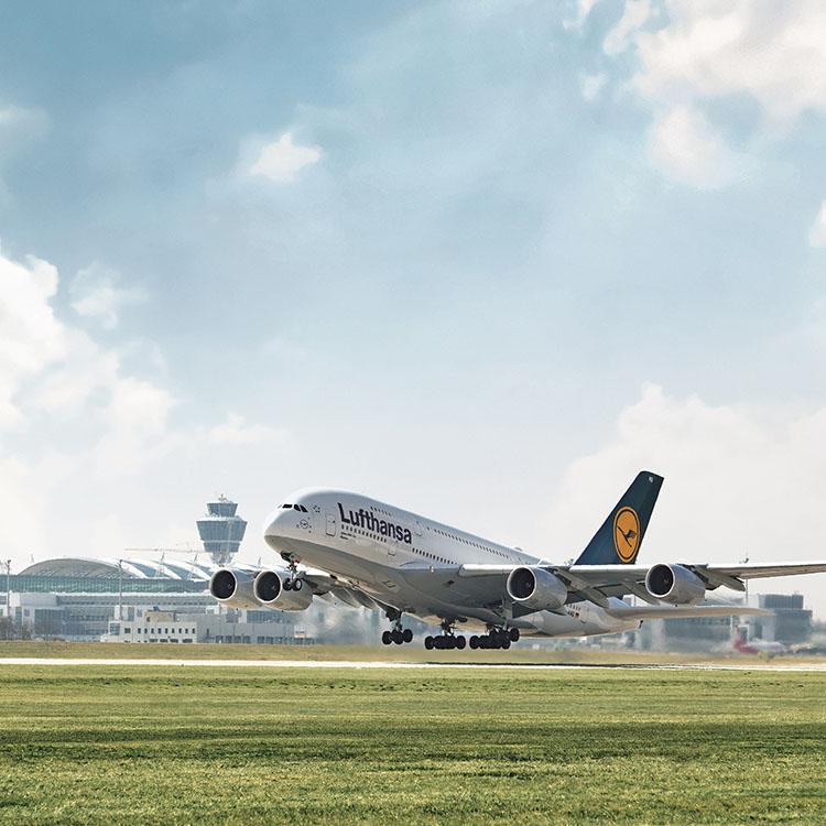 austrian-airlines-06