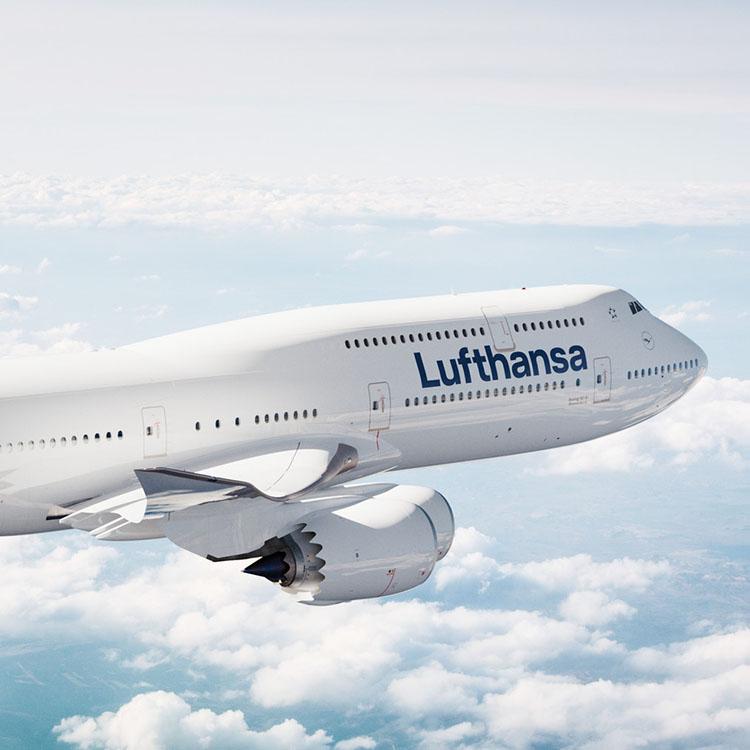 austrian-airlines-07