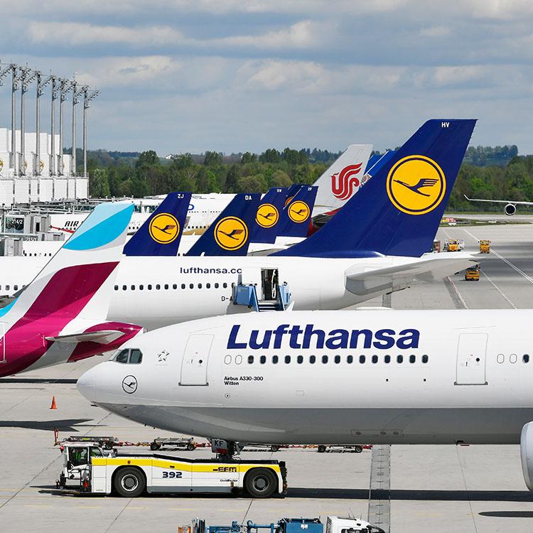 austrian-airlines-09