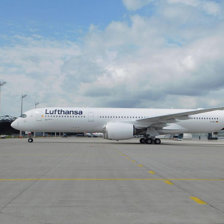 austrian-airlines-10