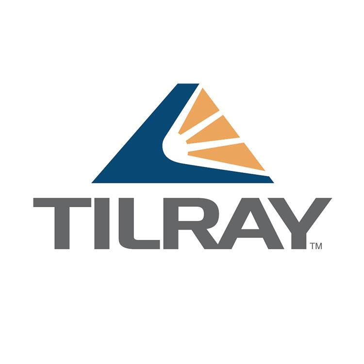 tilray-00