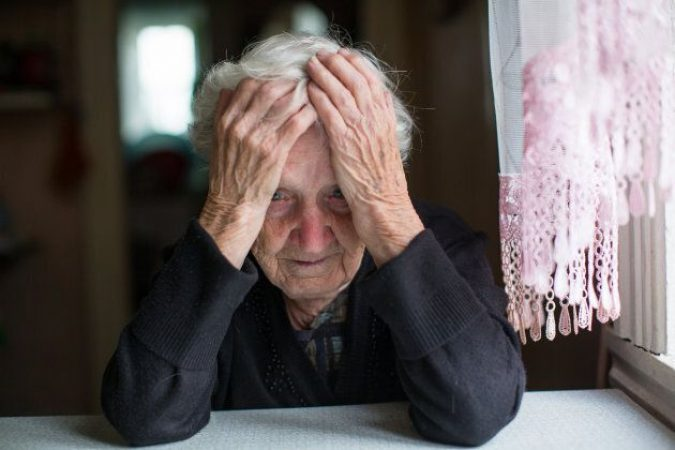 elderly-neglect