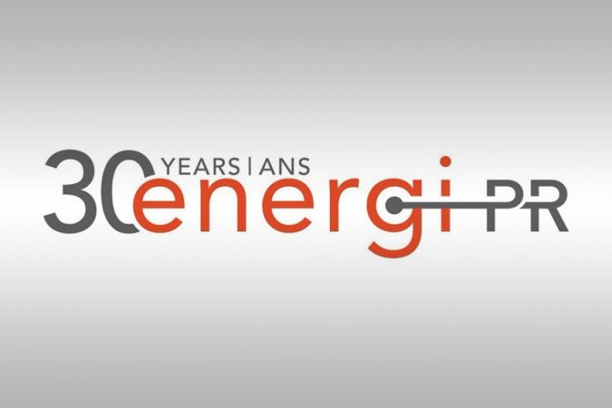 energi-pr-30-years
