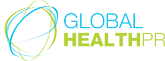 global-health-pr-logo