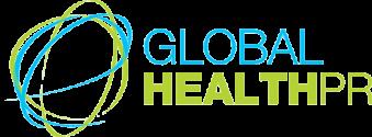 global-health-pr-logo