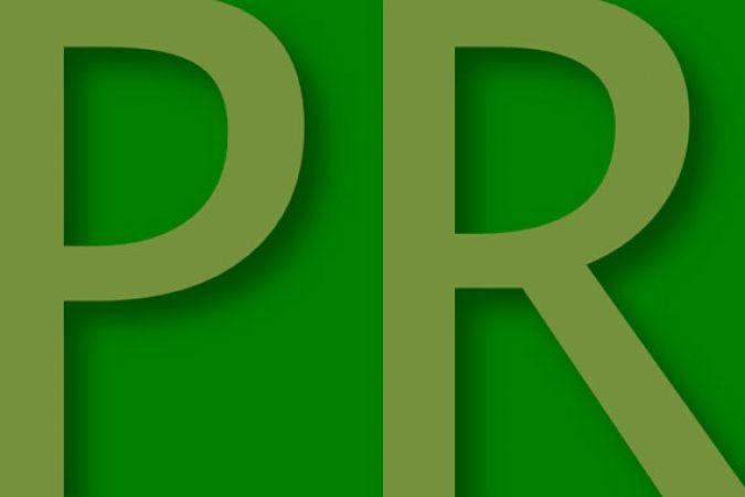 greening-public-relations-carol-levine-apr-fcprs