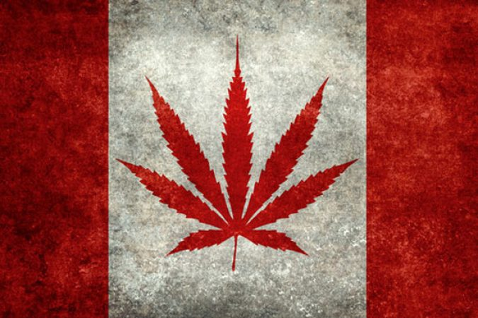 high-time-change-promoting-cannabis-canada